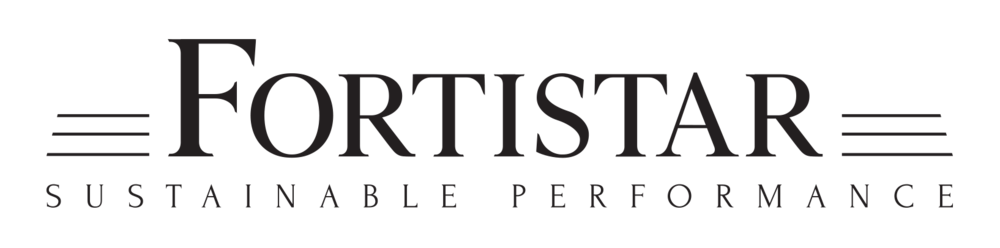 Fortistar Logo.png