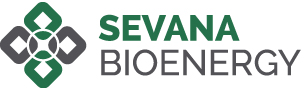Sevana Bioenergy LOGO.jpg