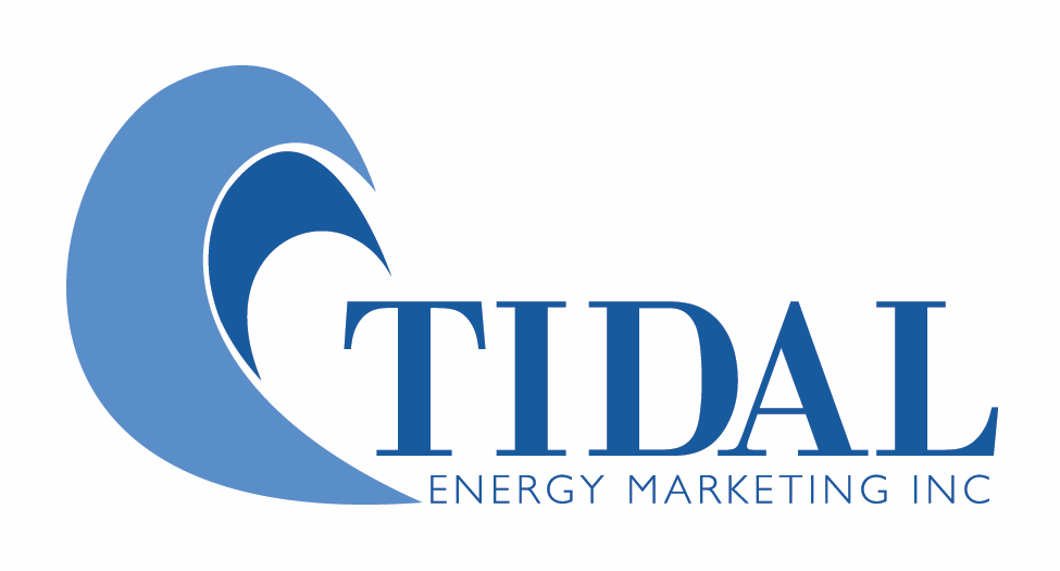 TidalEnergy_Logo_highres.png