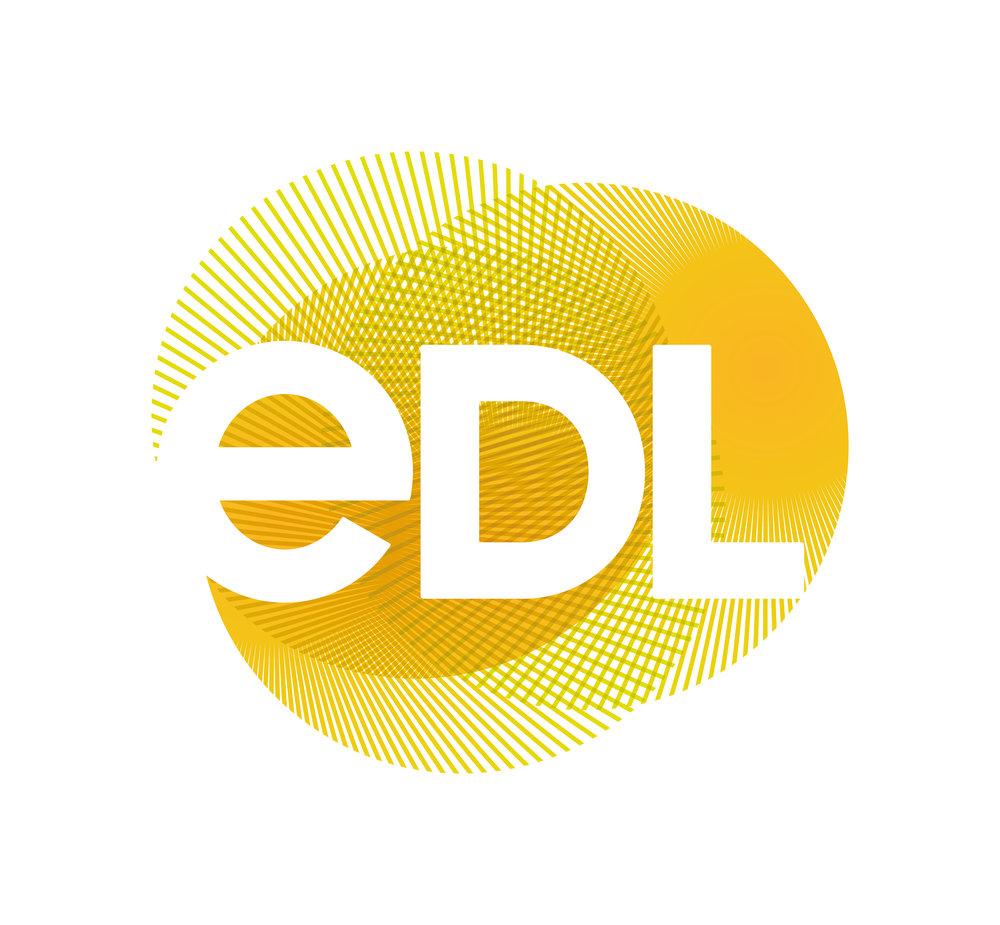 EDL-Logo-StandardUse-RGB.jpg