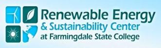 Farmingdale College Renewable Center.jpg
