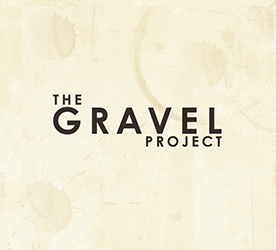 Gravel Project