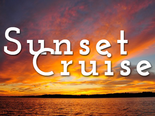 Sunset-Cruise.png