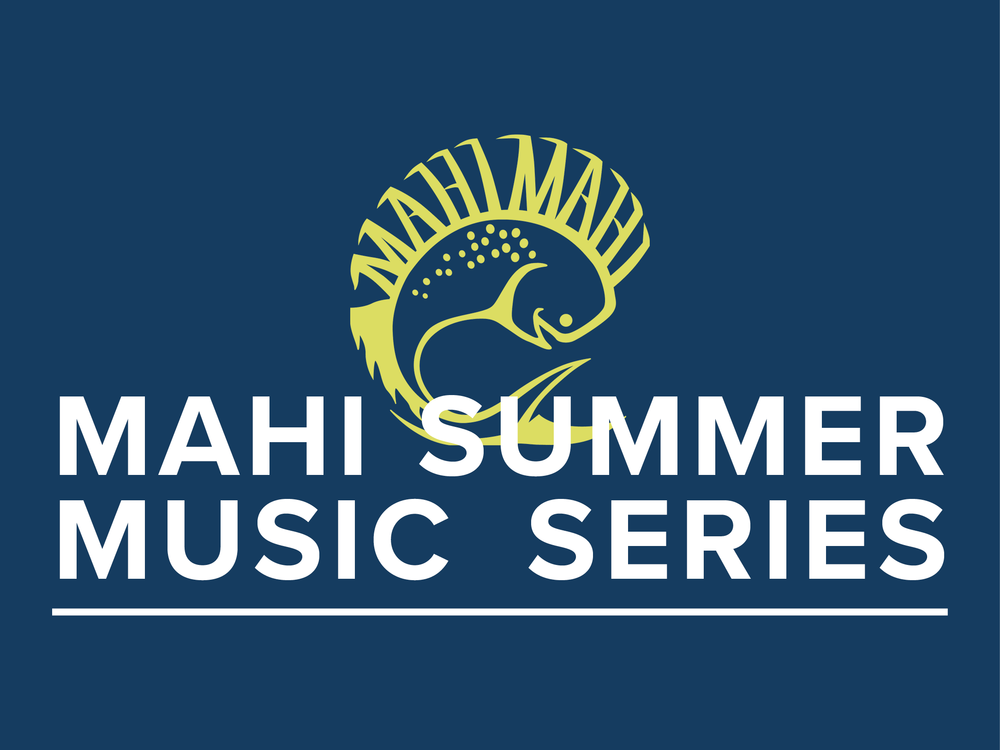 mahi summer music series
