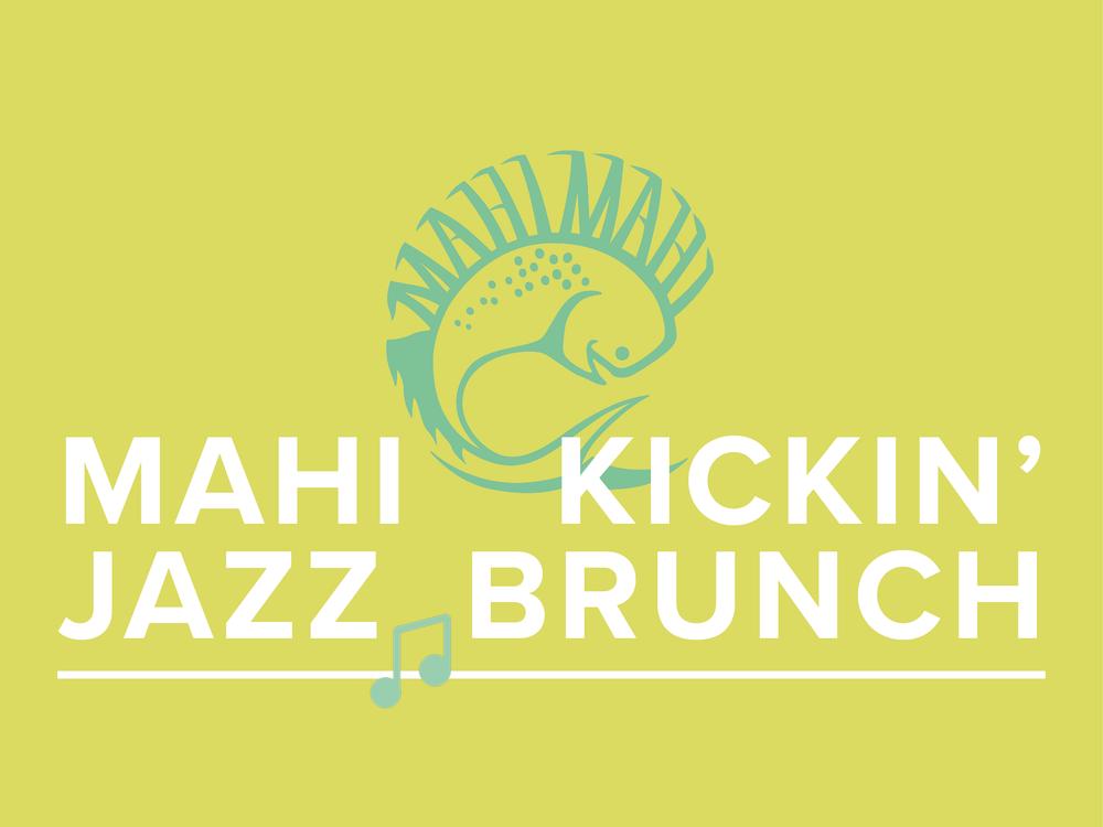 Jazz-Brunch.png