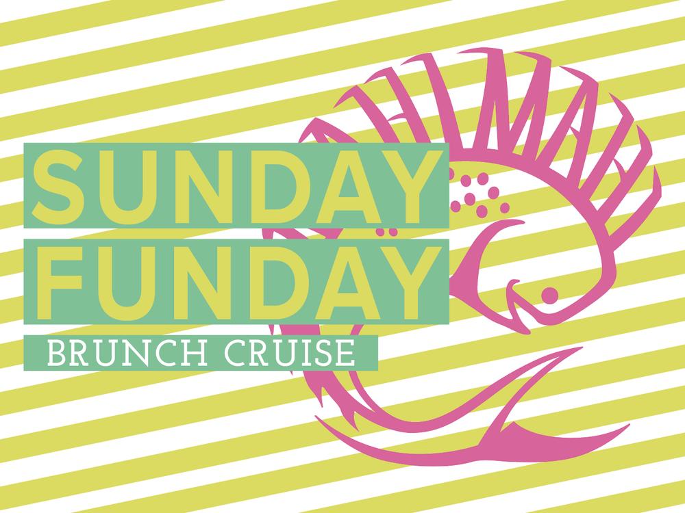 Sunday-Funday-Brunch.png