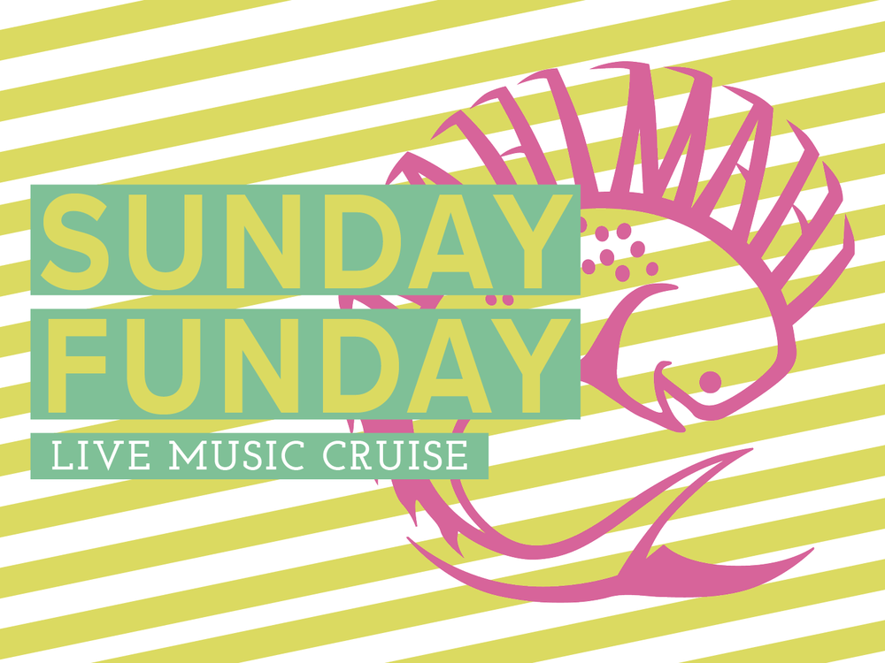 Sunday-Funday-Cruise.png