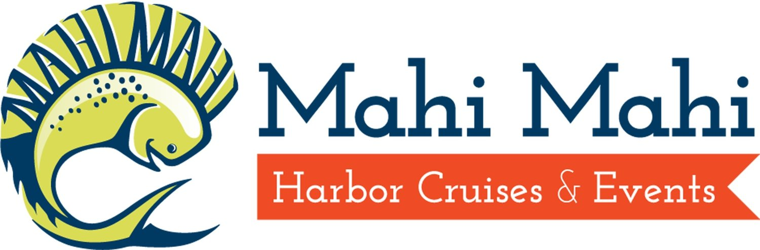 Mahi Mahi Harbor Cruises & Private Events