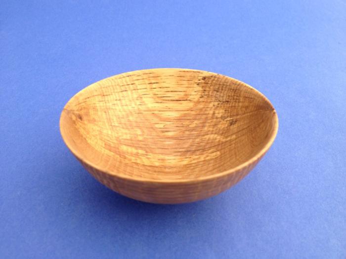 bowl in oak.jpg