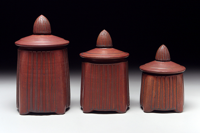 canisters4x6 300DPI.jpg