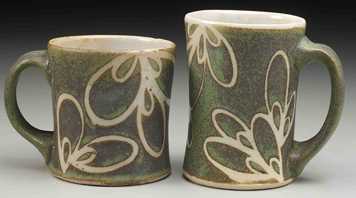 cropped mugs.jpg