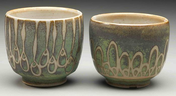 turp teabowls.jpg