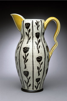 wallpaper-pitcher-4x61.jpg