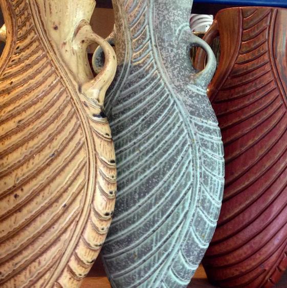 Ellen's+Vases.png
