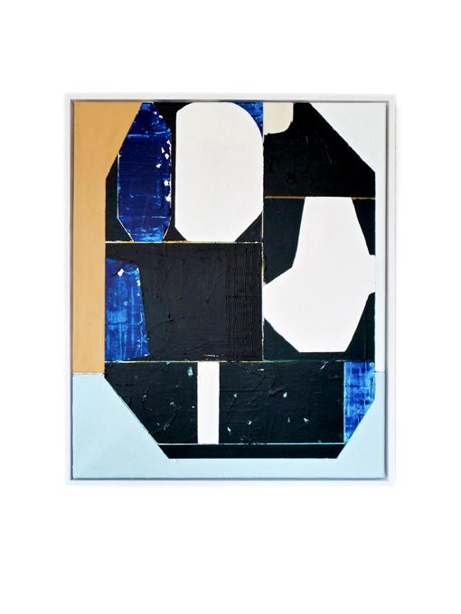 2015-50x60-Concrete-small_b.jpg