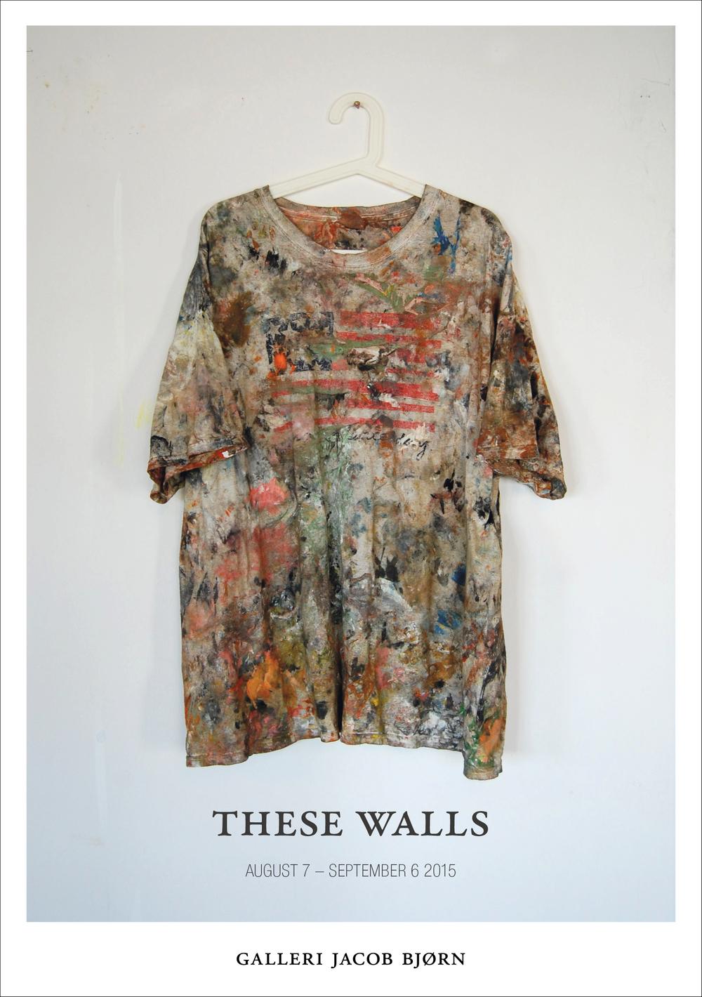 plakat, these walls, ramme.jpg