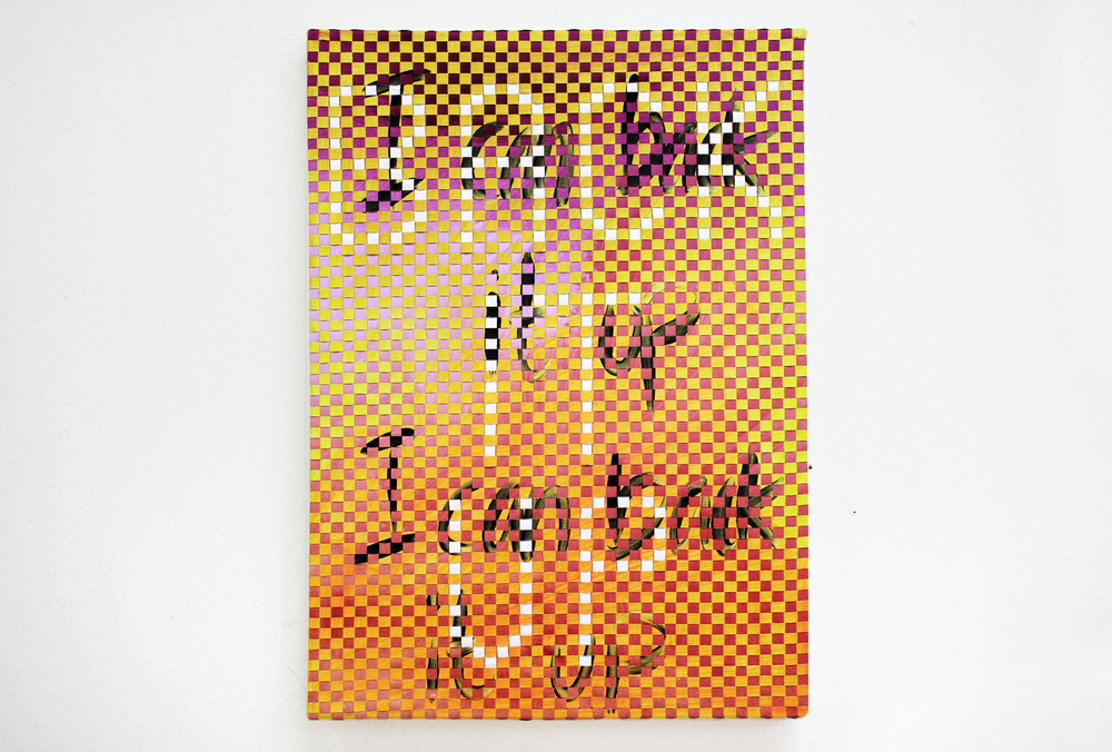 The I Can Back It Up Painting, 2016, oil on canvas, 46 x 65 cm.jpg
