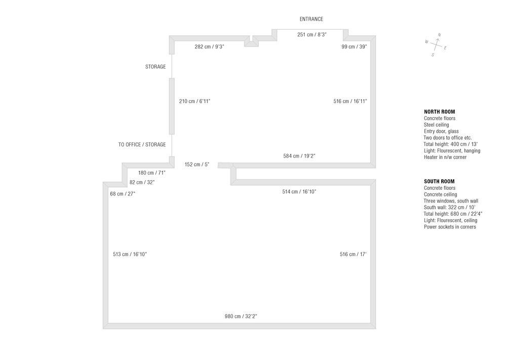 gallerijacobbjorn_floorplan.jpg