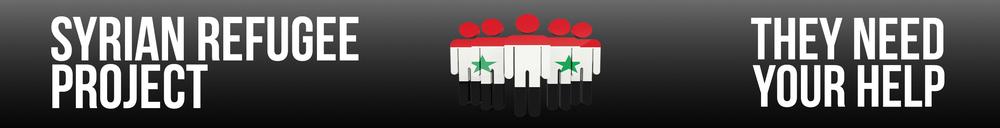 syriabanner.jpg