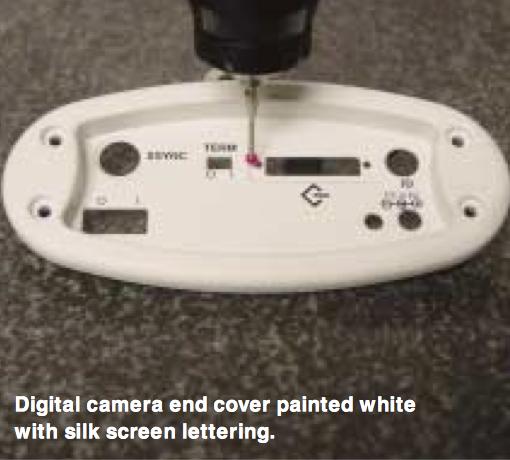 castech-digitalcam.png