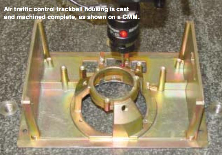 castech-trackball.png