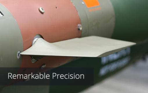 Liquidmetal-Precision.png