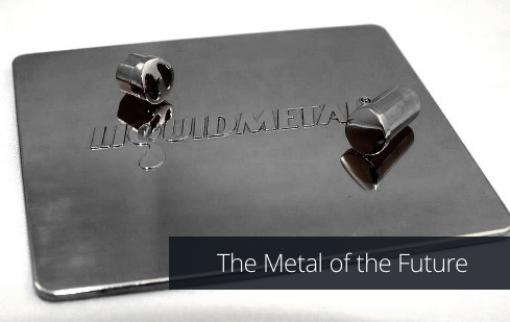 Liquidmetal-Future.png
