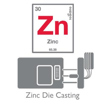 pace-slideshow-5-ZnDie.jpg
