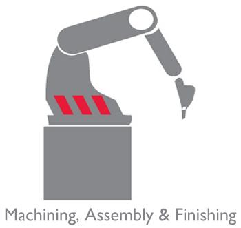 pace-slideshow-6-Mach.jpg