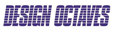 design_octaves_logo.jpg