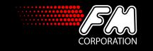 FM-logo.png