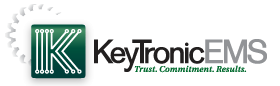 keytronic-logo.PNG