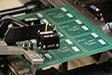 keytronic-thumbnail.jpg