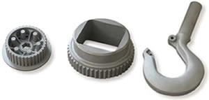 WP-rapid-prototype-castings.jpg