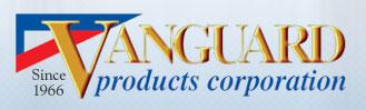vanguard-logo.jpg
