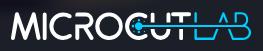 Microcut Lab Logo.PNG