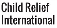 chid-relief-international.jpg
