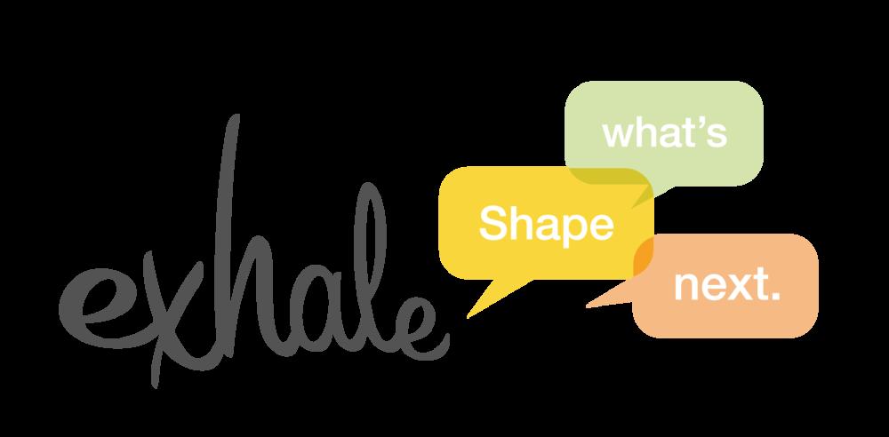 exhale-logo-tagline-300dpi.png
