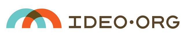IDEOorg_logo_web_.jpg