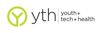 yth_logo.jpg
