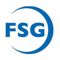 FSG-logo-200px.jpg