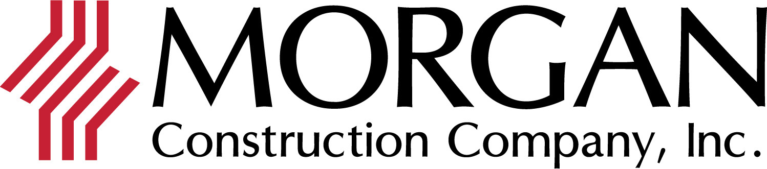Morgan Construction Company, Inc.