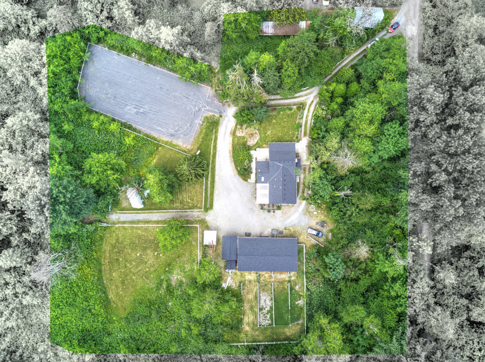 Droneoutline5.jpg