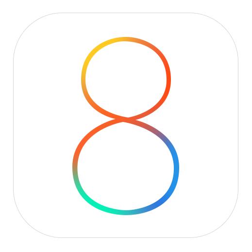 ios8-logo.png