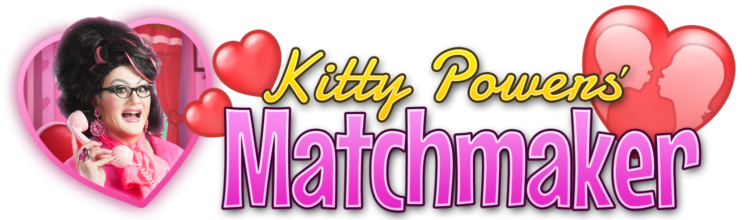 kitty powers matchmaker download apk