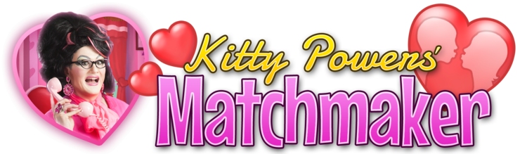 kpm_logo?format=750w