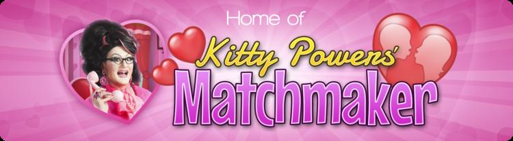KittyPowersMatchmaker_Banner01