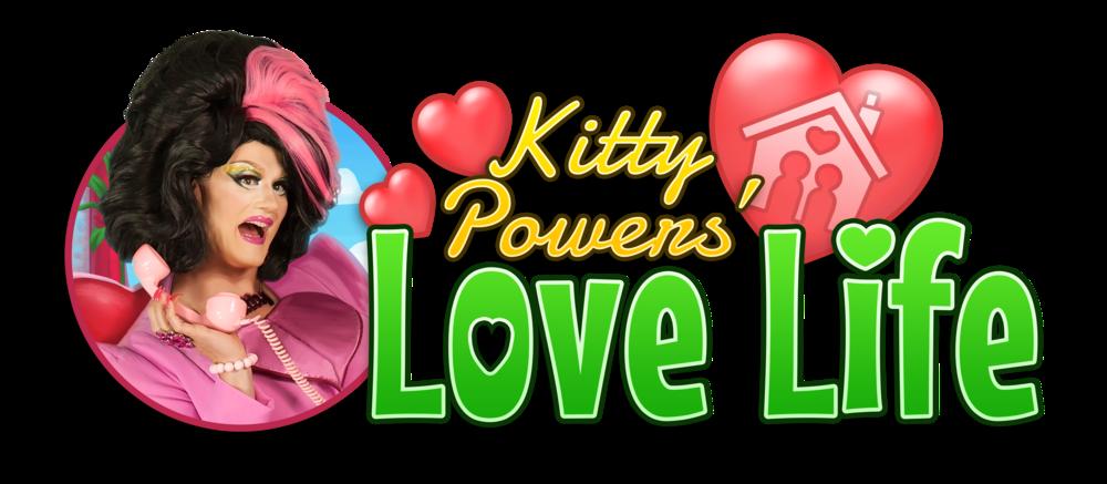 LoveLife_Logo Kitty.png