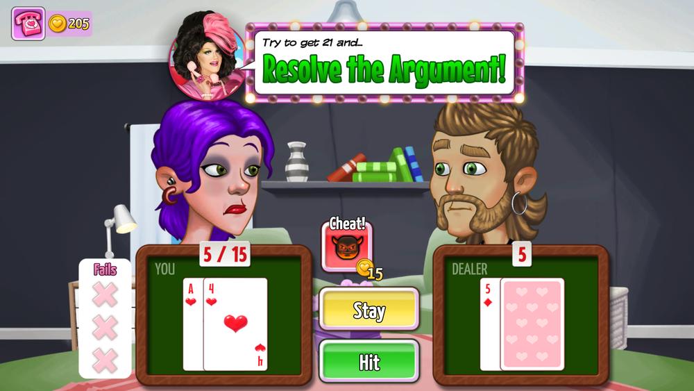 argument blackjack.png