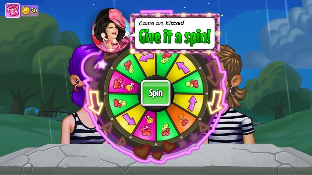 wheel of destiny.png